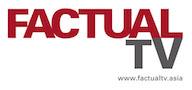 Factual TV | Factual TV Sdn Bhd